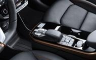 Hyundai выпустит 10 экологически чистых автомобилей к 2020 году