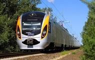 Из Киева запустили второй поезд в Польшу