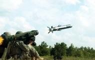 Киев: Летальное оружие Украине дала только Литва