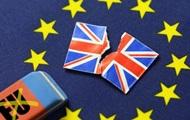 Лондон не будет использовать переходный период, чтобы остаться в ЕС
