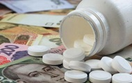 Лучше, чем никогда: Минздрав начал закупку лекарств на 2017 год