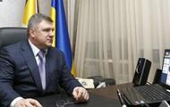 Матиос: У экс-налоговика Киева изъяли 92 кг золота