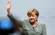 Польша: Меркель виновата во вспышке террора