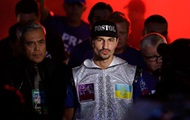Постол проведет следующий бой в Киеве