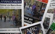 Раввин Барселоны посоветовал евреям уезжать из Испании