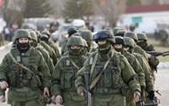 РФ раскритиковала требование Молдовы вывести войска из Приднестровья