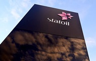 СМИ узнали, как Statoil обходит санкции против России