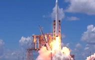 SpaceX успешно запустила ракету на МКС