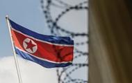 США представили новые санкции против КНДР – СМИ