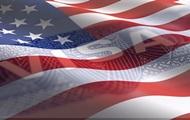 США приостанавливают выдачу виз в России