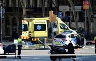 Теракт в Барселоне: задержан четвертый подозреваемый