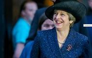 Тереза Мэй хочет остаться премьером после Brexit