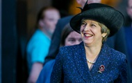 Тереза Мэй намерена остаться премьером после Brexit