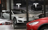 Tesla выпустит облигации на полтора миллиарда