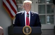 Трамп потребовал освободить лидеров оппозиции Венесуэлы