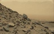 Ученые нашли скрытое водохранилище на Марсе