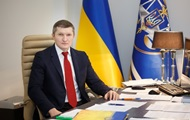 Украина хочет получать налоговую информацию Швейцарии