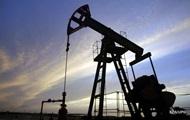 Украина увеличила закупки нефти в Иране в 24 раза