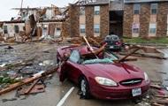 Ураган в США: без вести пропали 30 человек