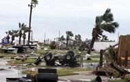 Ураган в США: Харви будет стоить Техасу $40 млрд - СМИ