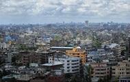 В Бангладеш казнят десять человек за покушение на премьера