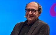В Испании по требованию Турции задержан немецкий писатель