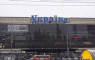 В Киеве откроют крупнейший в Украине паспортный стол