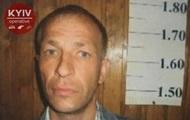 В киевскую больницу ворвался мужчина с гранатами