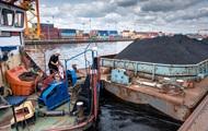 В Минэнерго объяснили, чем уголь из США лучше