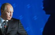 В России составлен рейтинг вероятных преемников Путина