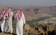 В Саудовской Аравии загадочно умер принц