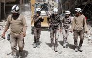 В Сирии убиты семь сотрудников