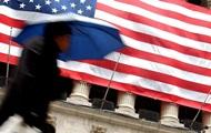 В США созвали коллегию присяжных по делу о России