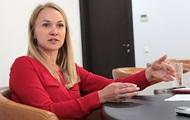 В Украине десять проблемных банков – фонд гарантирования