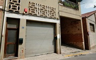 Вероятный исполнитель теракта в Барселоне застрелен полицией