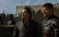 Вышел трейлер последнего эпизода Игры престолов