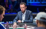 Жаркий август в Барселоне – Игорь Ярошевский выиграл более €300,000