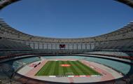 Баку примет финал Лиги Европы, Стамбулу отдали Суперкубок