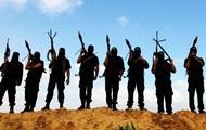 Боевики ИГИЛ убили двух российских солдат в Сирии