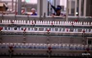 Более 60 компаний Украины стали экспортерами в ЕС