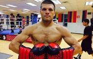 Деревянченко может помешать Головкину провести бой с Сондер