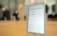 Эксперты назвали себестоимость iPhone 8