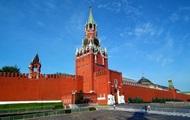 ЕС запустил сайт для борьбы с пропагандой Кремля