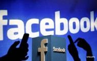 Facebook удалил тысячи фейковых аккаунтов перед выборами в Бундестаг