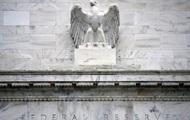 Федрезерв США оставил ключевую ставку без изменений
