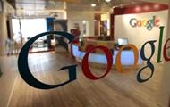 Google обжаловала штраф в 2,42 млрд евро