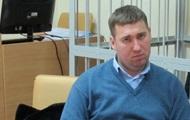 Госадвокат Януковича вызвал полицию в суд