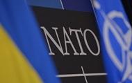 Госдеп США: Украина не готова к вступлению в НАТО