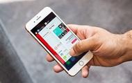 Камеру iPhone 8 Plus назвали лучшей на рынке