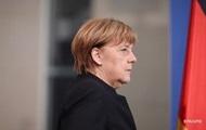 Меркель намерена экономически повлиять на Турцию